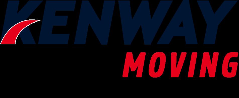 Kenway Moving